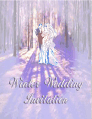 Wedding Invitation for Winter (small)